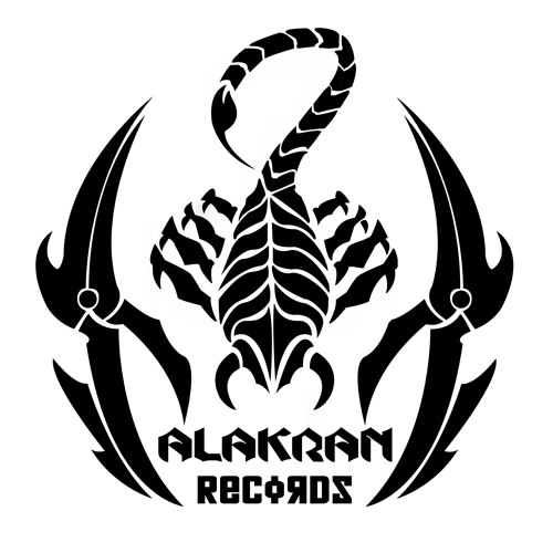 Alakran Records's avatar