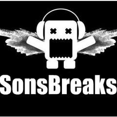 SonsBreak