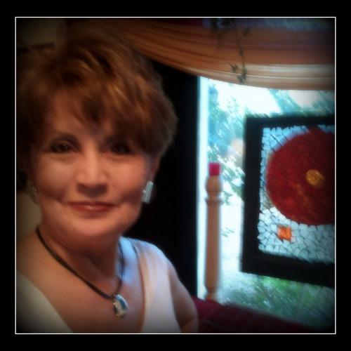 Linda N. Lopez's avatar