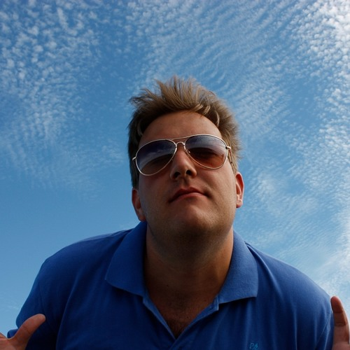 spikoliko's avatar
