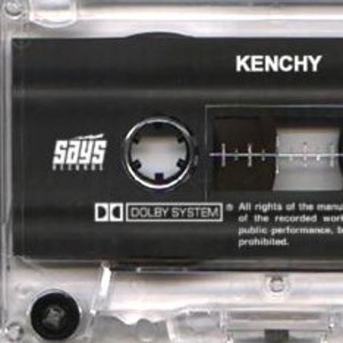KENCHY's avatar