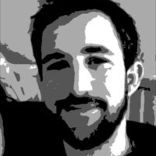 Ayyub's avatar