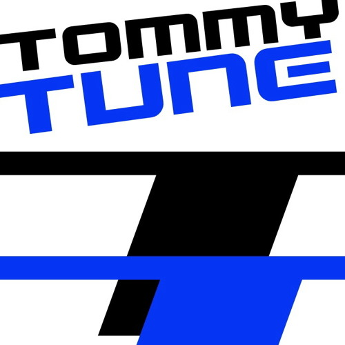 DJ Tommy Tune's avatar