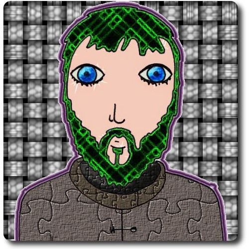 Mencius Axe's avatar