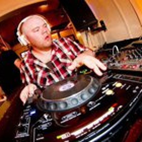 DJ Andy Anderson's avatar