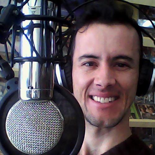 Kleber Pacheco's avatar