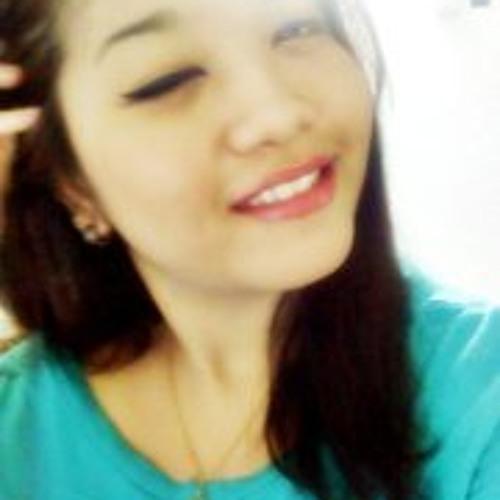 nabila biyla's avatar