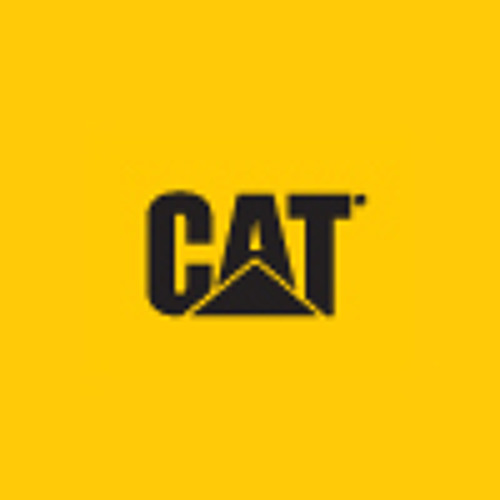 CatFootwearGlobal's avatar