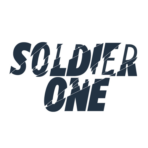 Soldier One's avatar