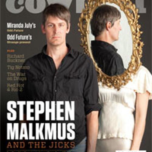 cowbellmagazine's avatar