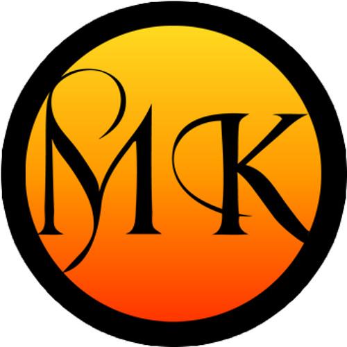 MK2 Starring BINK Black Flagg Labs BOSS edit 3