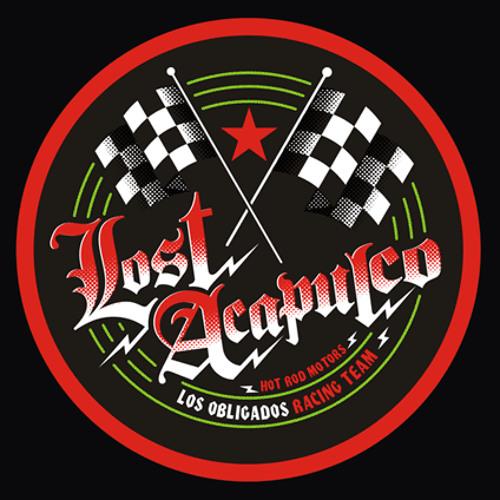 lostacapulco's avatar