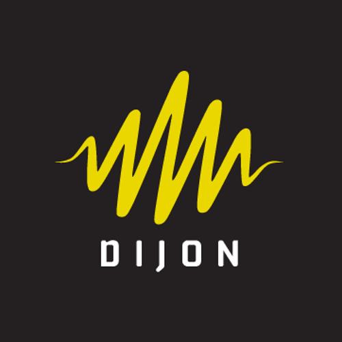 DJ Dijon's avatar