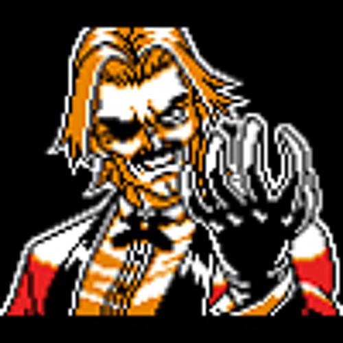 Ragnatic's avatar