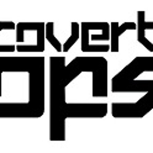 CovertOpsProductions's avatar