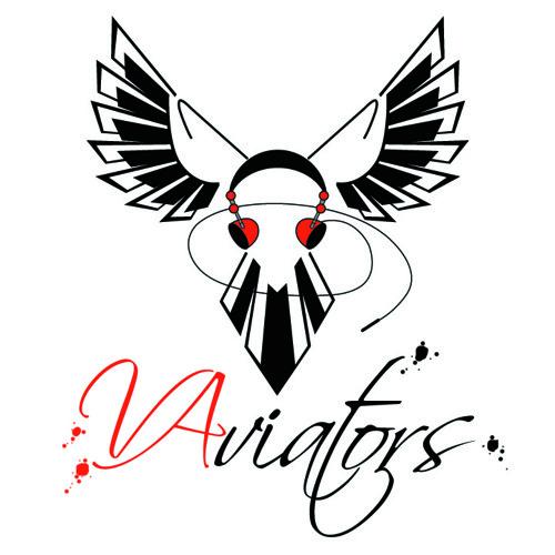 VAviators - Volume II - 07 - Up (feat. Lischretto & J2)