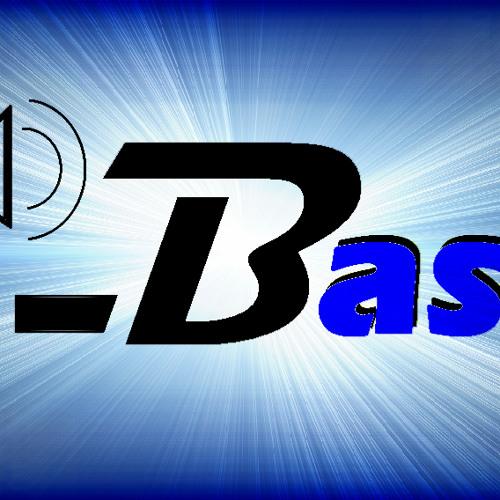P-Bass's avatar