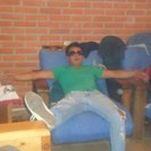 Dominick Trip's avatar