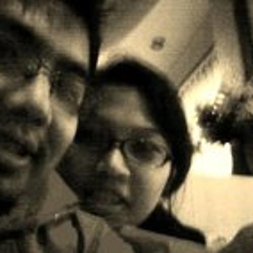 Tarun Kumar's avatar