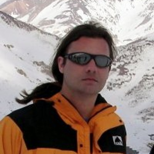 rcfey's avatar