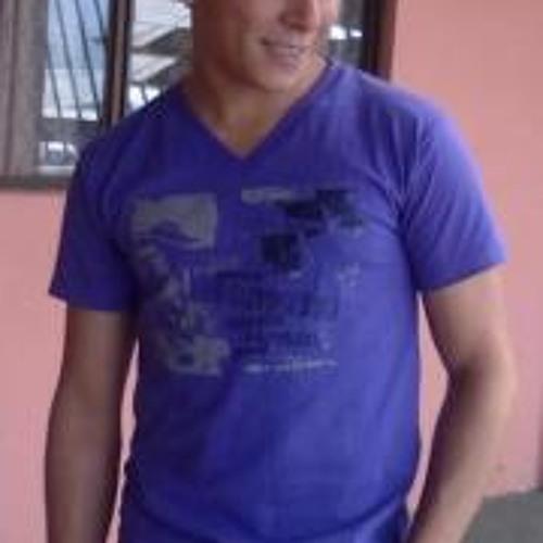 Checho Picado Torres's avatar