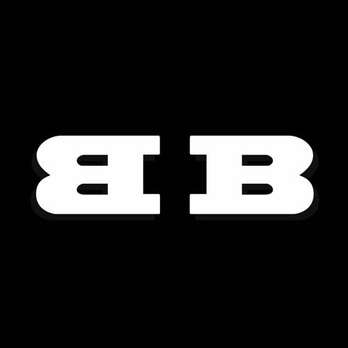 Benny Barac's avatar