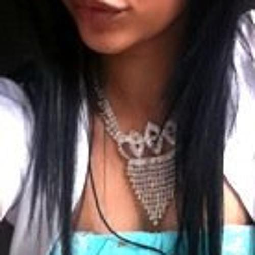 Liil Eemm Cee's avatar
