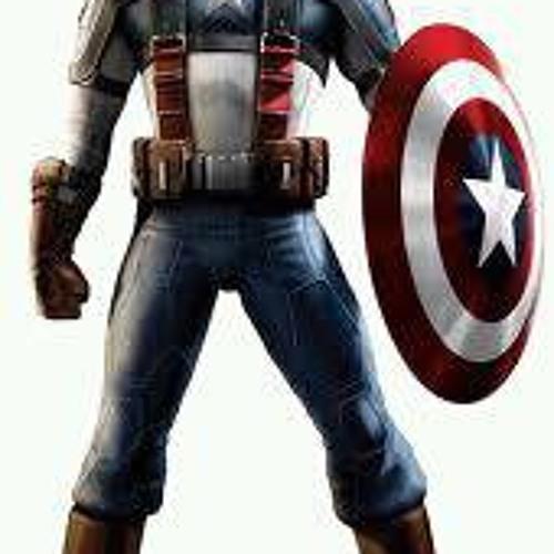 Cowboy Elad XIII's avatar