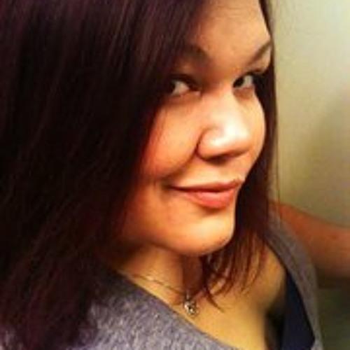Wanda Calamia's avatar