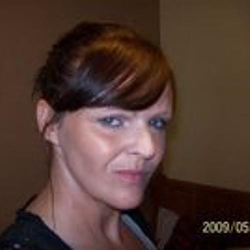 Ellen Kennedy's avatar