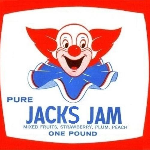 Jacks Jam's avatar