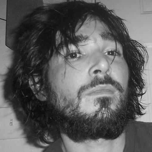 wicketwarwick's avatar