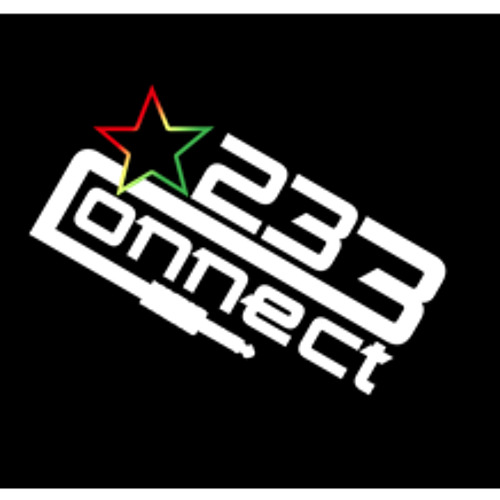 233Connect's avatar