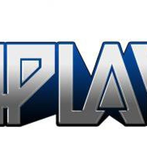 DeeJayy 4Play!'s avatar