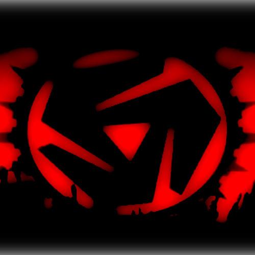 DIS-ONE's avatar