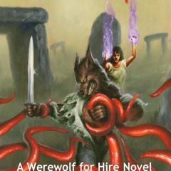 WerewolfForHire