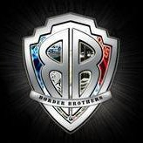 Furhia Border Brothers's avatar