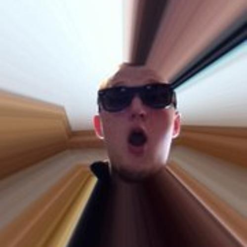 Nolan  Shook's avatar