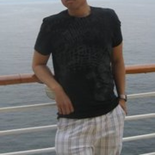 Michael Psi-Lon Sison's avatar
