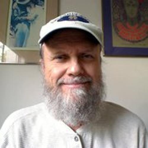 leefarer's avatar