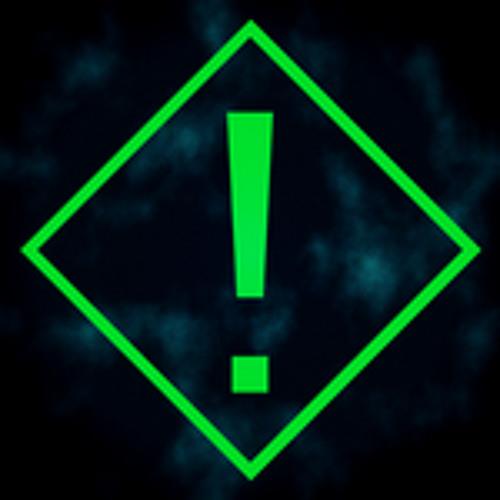 glitch_electro's avatar