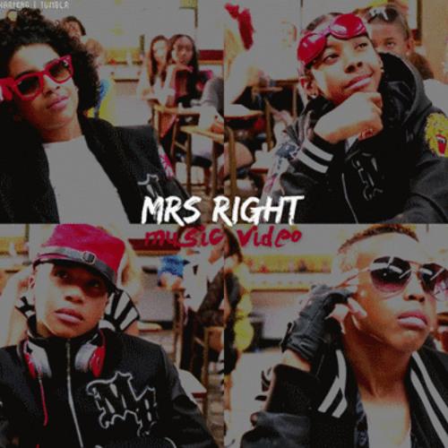 Mrs.Right457's avatar