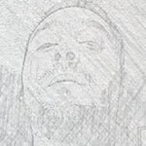 Dr Albanner's avatar