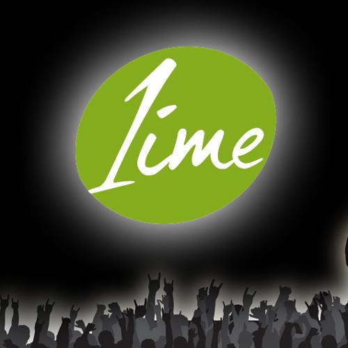 1IME's avatar