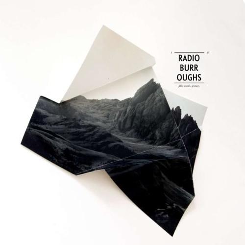 radio burroughs's avatar