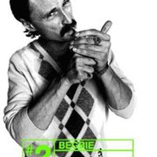 Neville Freitas's avatar