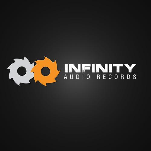 Infinityaudiorecords's avatar
