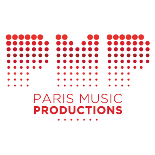 Paris Music Productions's avatar