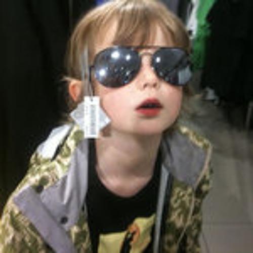 Automica's avatar