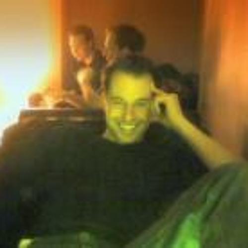 Andrew J Scott's avatar